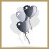 ballons5-01