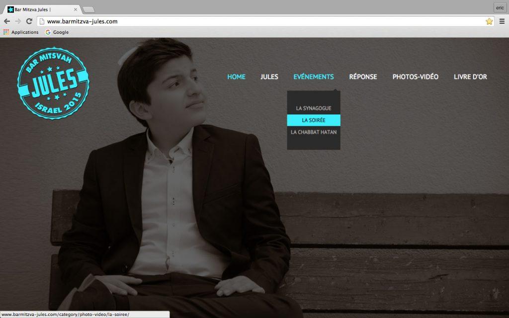 site_jules